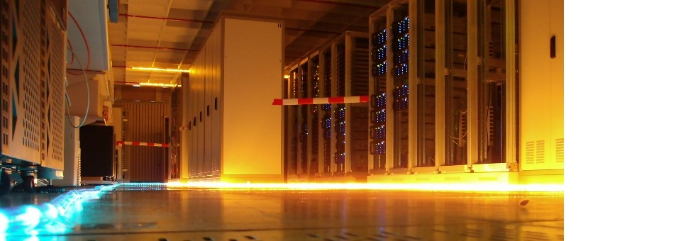 Infrastructure CablingAkar has been providing data and networking solutions to top-tier businesses for decades. We install and maintain superior data and electrical cabling systems, ensuring the highest levels of performance and reliability. Our staff is highly trained in a wide-range of technologies and consistently exceeds customer expectations. Professionally planned and installed cabling should be unobtrusive and make operations more cost-effective.